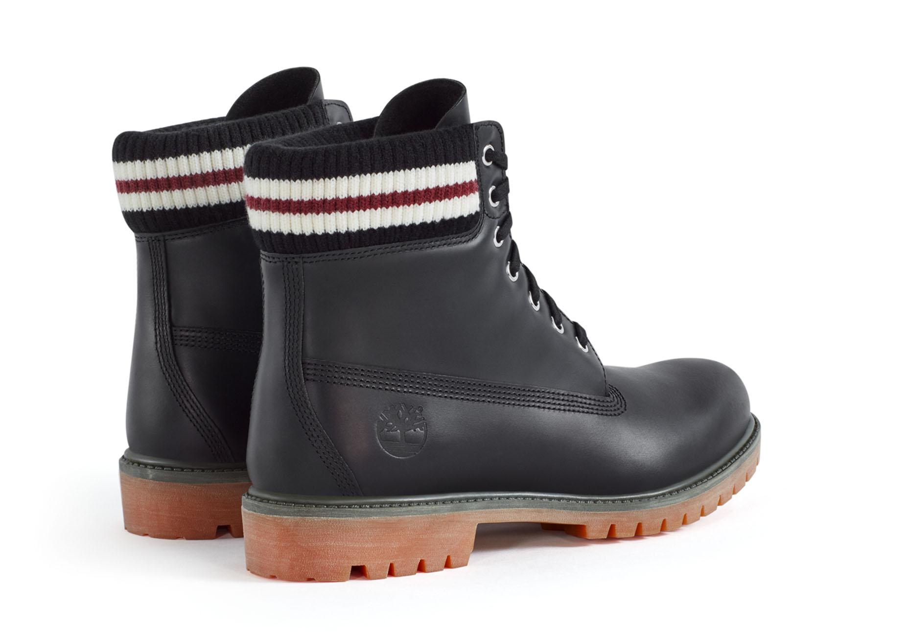 gran descuento de 2019 buen servicio precios de remate MARNI x ZALANDO | Exclusively at Zalando.co.uk | Fashion shoes ...
