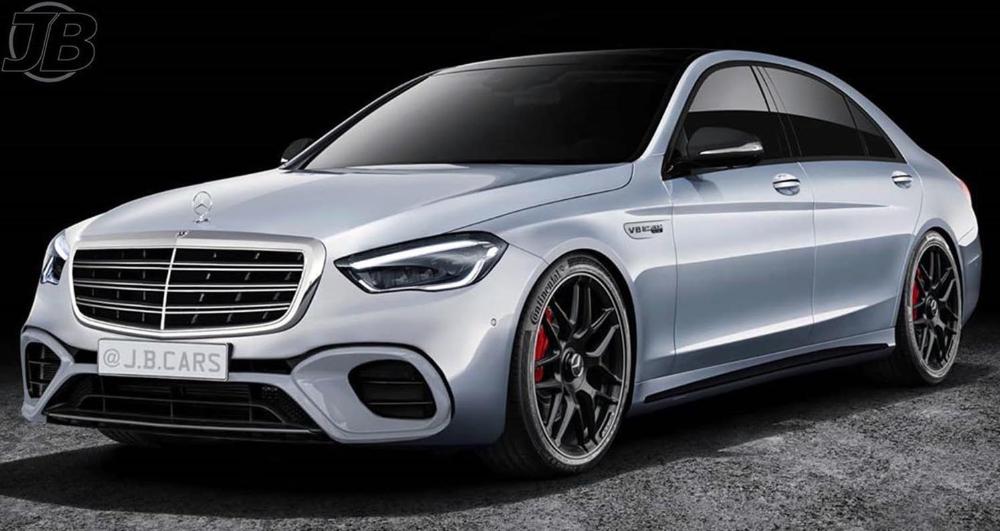 مرسيدس آي أم جي أس63 الجديدة تماما 2021 السيدان الرياضية المكتملة الأناقة القادمة قريبا موقع ويلز In 2020 Mercedes Amg Mercedes Amg
