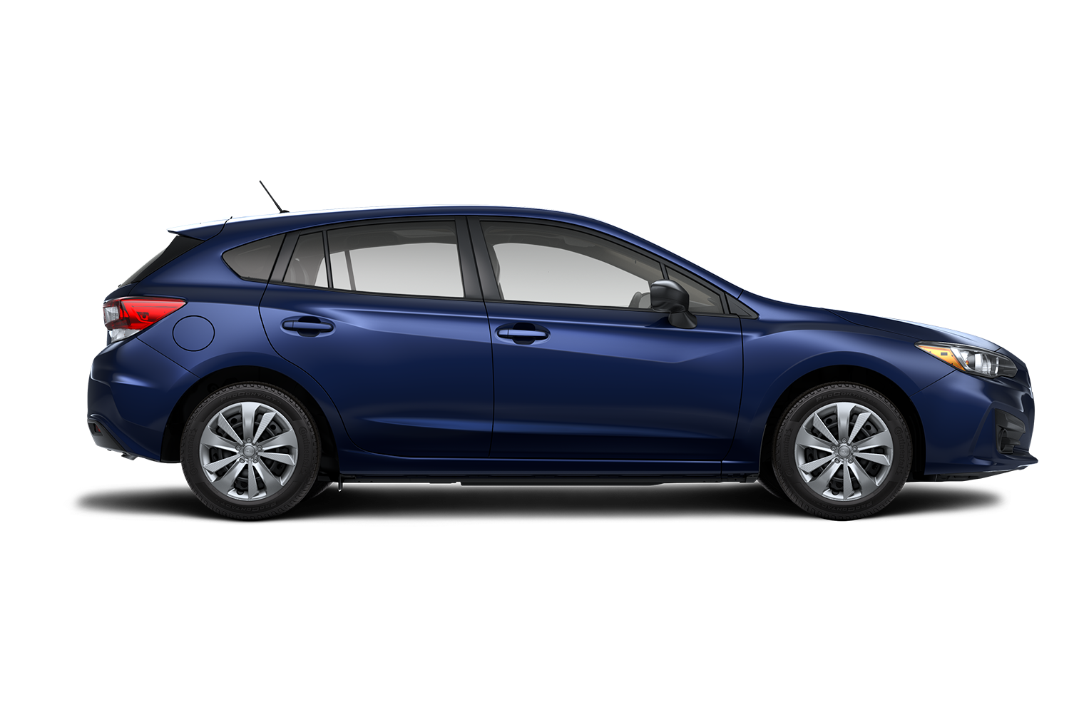 Subaru Build And Price >> Build Price Subaru Subaru Of America Subaru Impreza