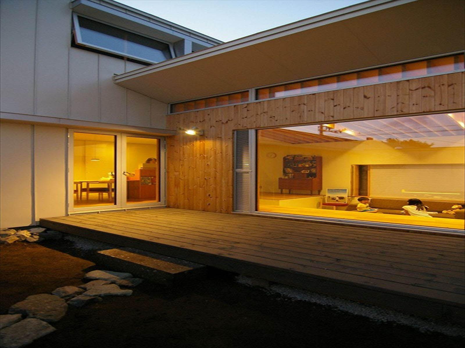 Westcoast Windows Japanese Distributor Visit Windows Windows And Doors West Coast