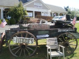 Carriage House Antiques Market Jackson Tn Some Of The Best