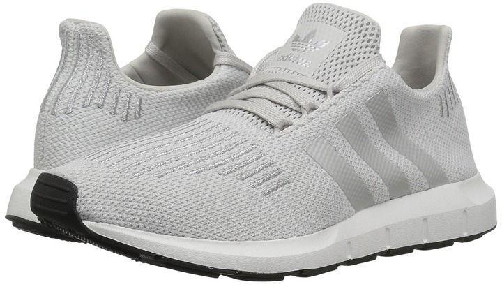 adidas Swift Run Women's Running Shoes | Pink adidas, Adidas