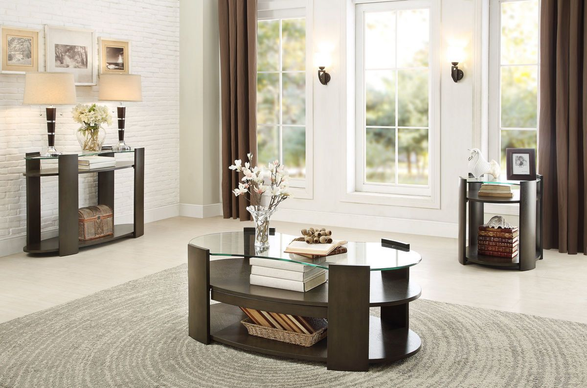 Sicily end table with glass top sicily trays and glass
