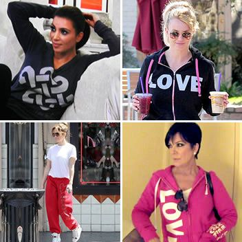 Editors Pick Peace Love World Clothing