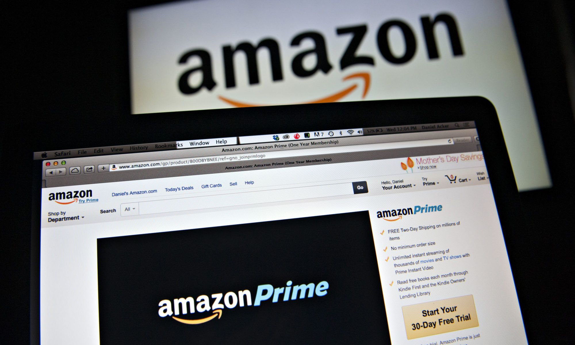 Picking Uncomplicated Solutions For Free Amazon Gift Card Codes Articles E Magazine Amazon Prime Membership Amazon Prime Day Free Amazon Products
