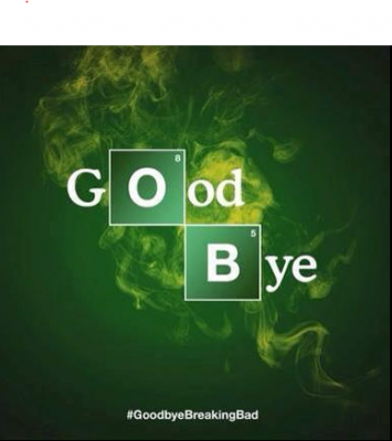 Breaking Bad Finale Breaking Bad Worst Names Watch Tv Shows