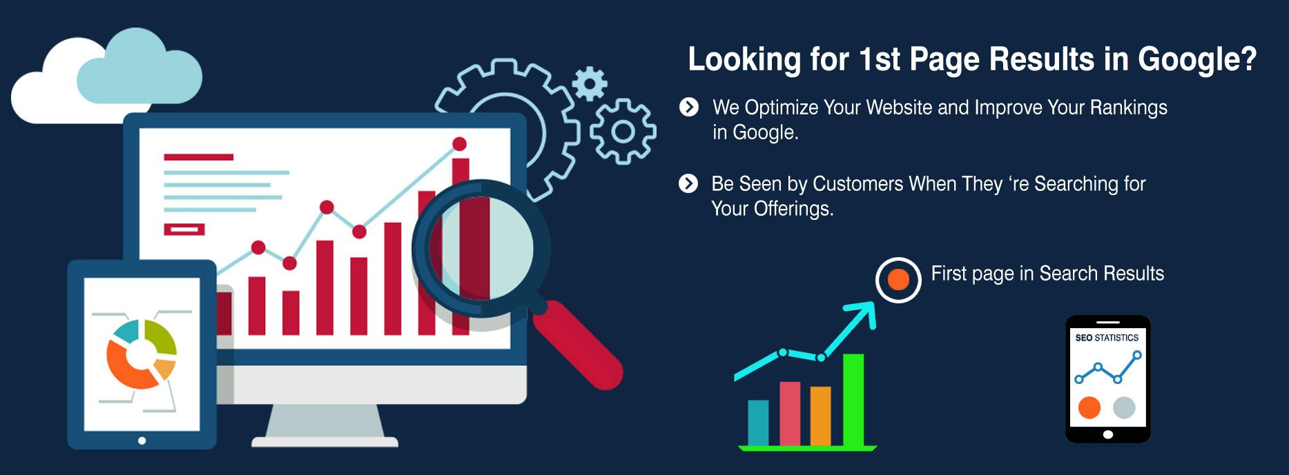How to Rank your Website With Best SEO Agency in Delhi NCR