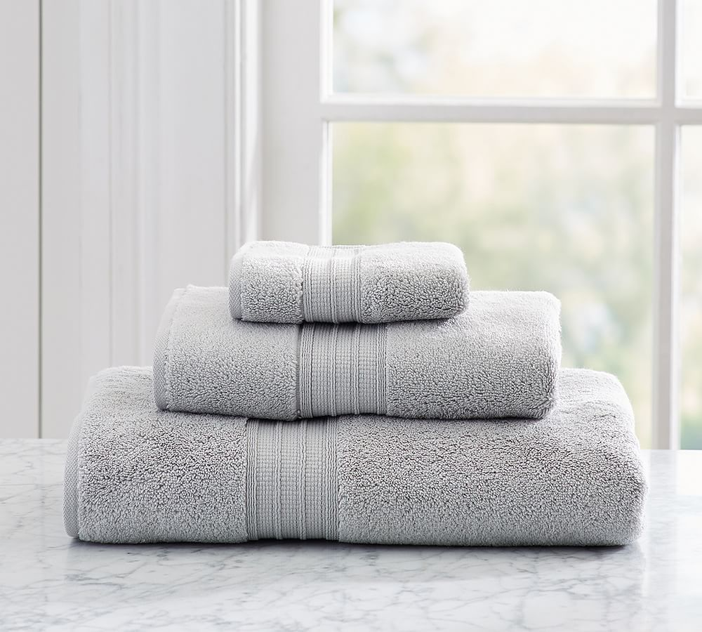 Hydrocotton Organic Towel Bundle Set Of 3 In 2020 Bath Towels