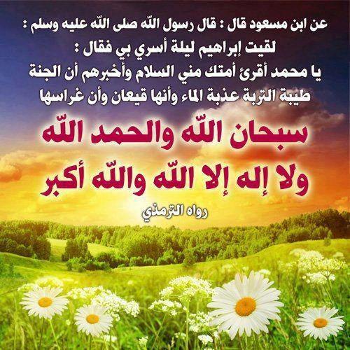 ادعية مصورة ادعية اسلامية مصورة ادعية دينية مستجابة مكتوبة بالصور Islam Islamic Images Image Resources