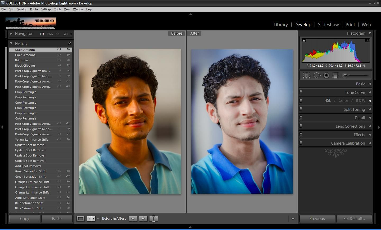 virtual pc for windows xp 32 bit free download | patlevet | Adobe