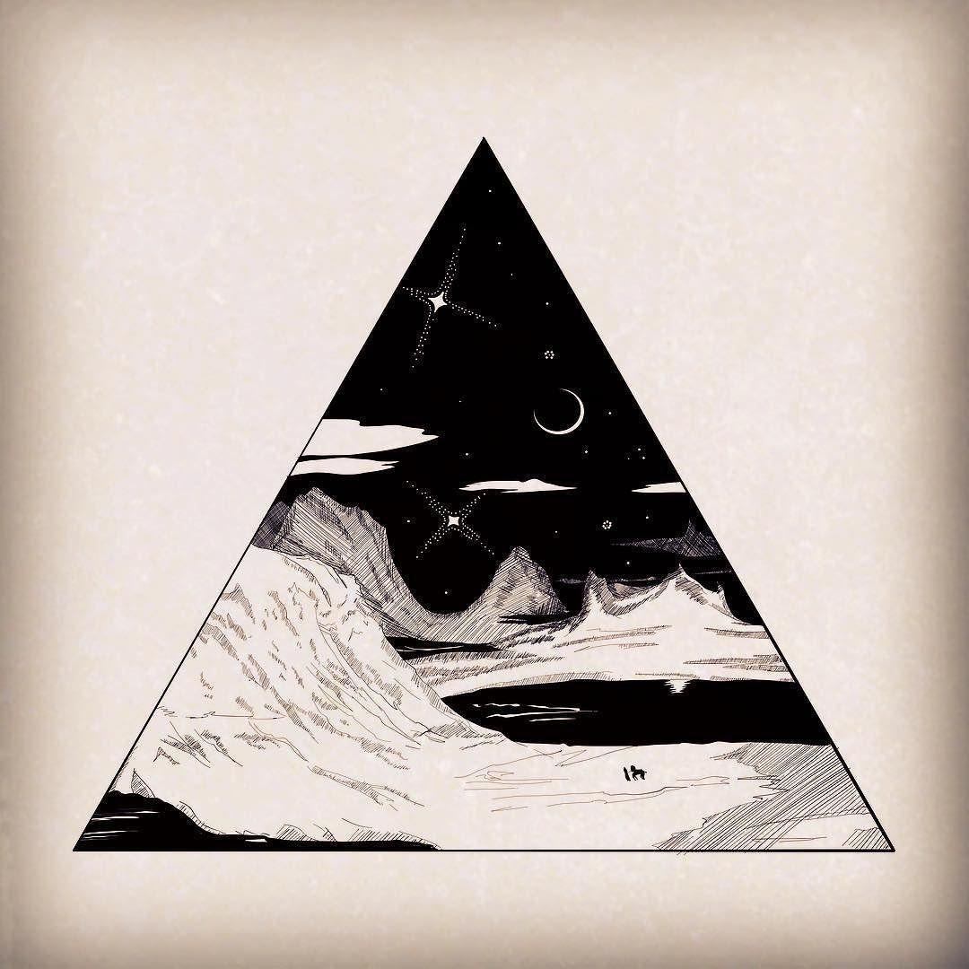 Last story#coroichi999#drowning #illustrator #inktober #イラスト#イラストレーター#アート#風景#自然#アート#宇宙#cosmos #space #design #art#artwork #illustration #story #tokyo