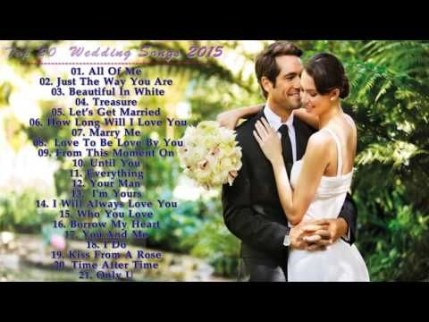 Romantic Songs English 2015 Collection Romance Of All Time Best Love