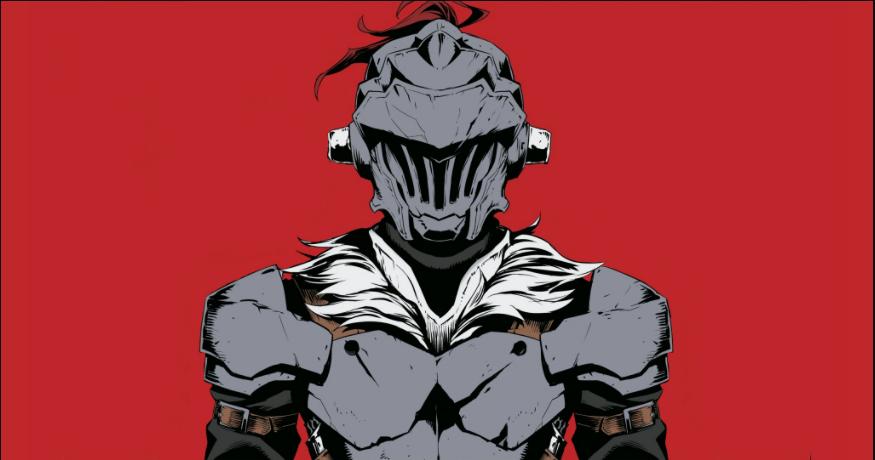 Berserk Manga Seinen Pinterest Manga