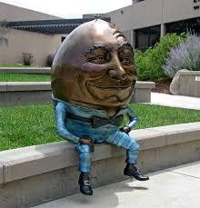 9cb7889476 humpty dumpty statue」の画像検索結果   ハンプティダンプティ ...