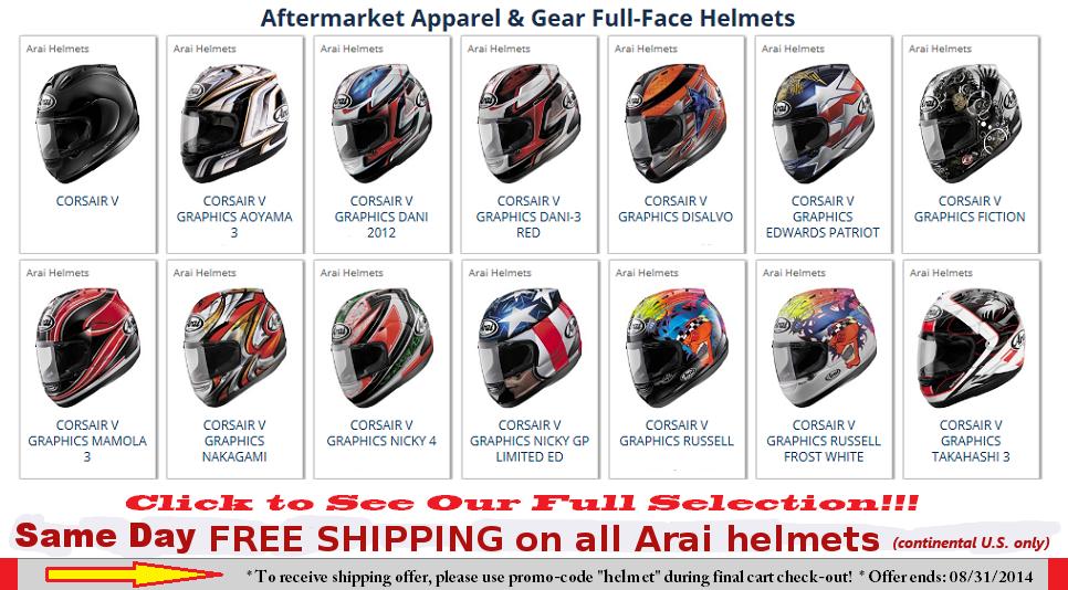OEM Motorcycle Parts | Motorcycle Gear & Accessories ...