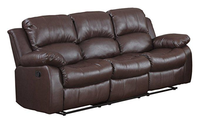 Leather Recliner Chair Price Deals Teal Reclining Furniture Living Room Recliners Electric Pinteres