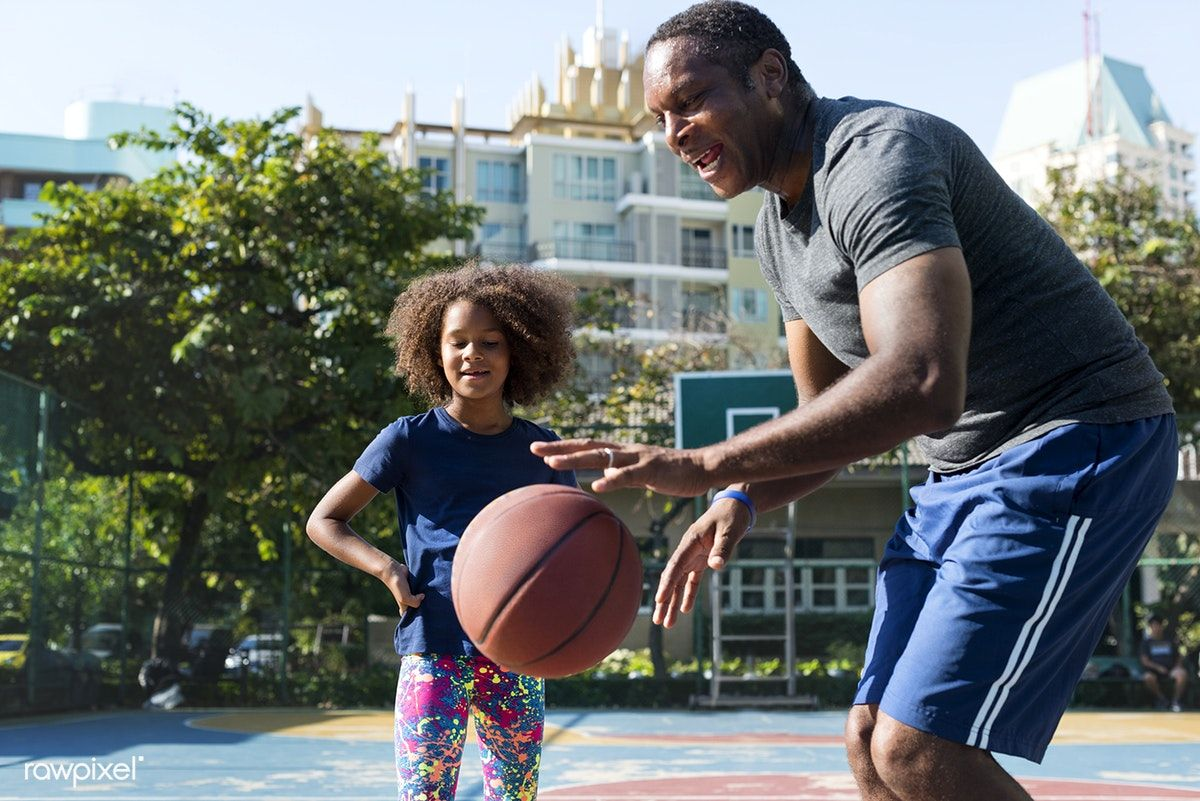 Download Premium Image Of Basketball Sport Exercise Activity Leisure 30579 Exercise Activities Sport Fitness Exercise