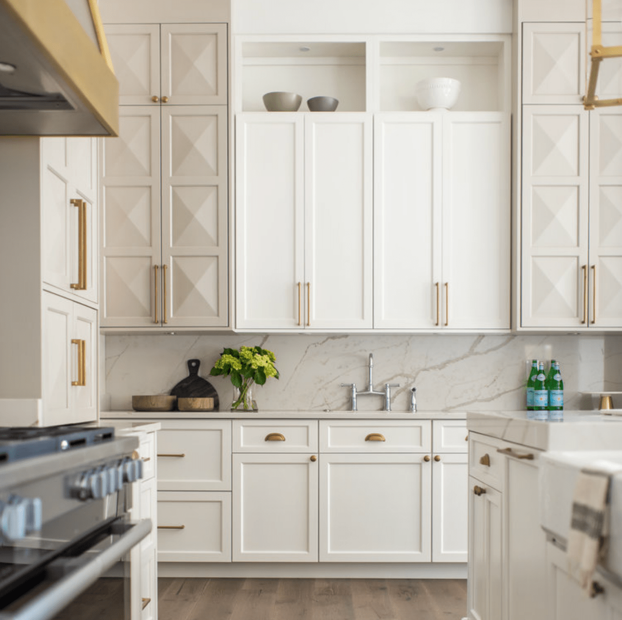Blog   design tips, trends, and projects from Lindsay Hill ...