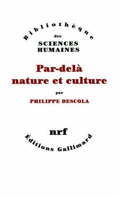 Resultats Google Recherche D Images Correspondant A Http Www Arts Et Metiers Net Images Image G 1142 Jpg Sciences Humaines Gallimard Science