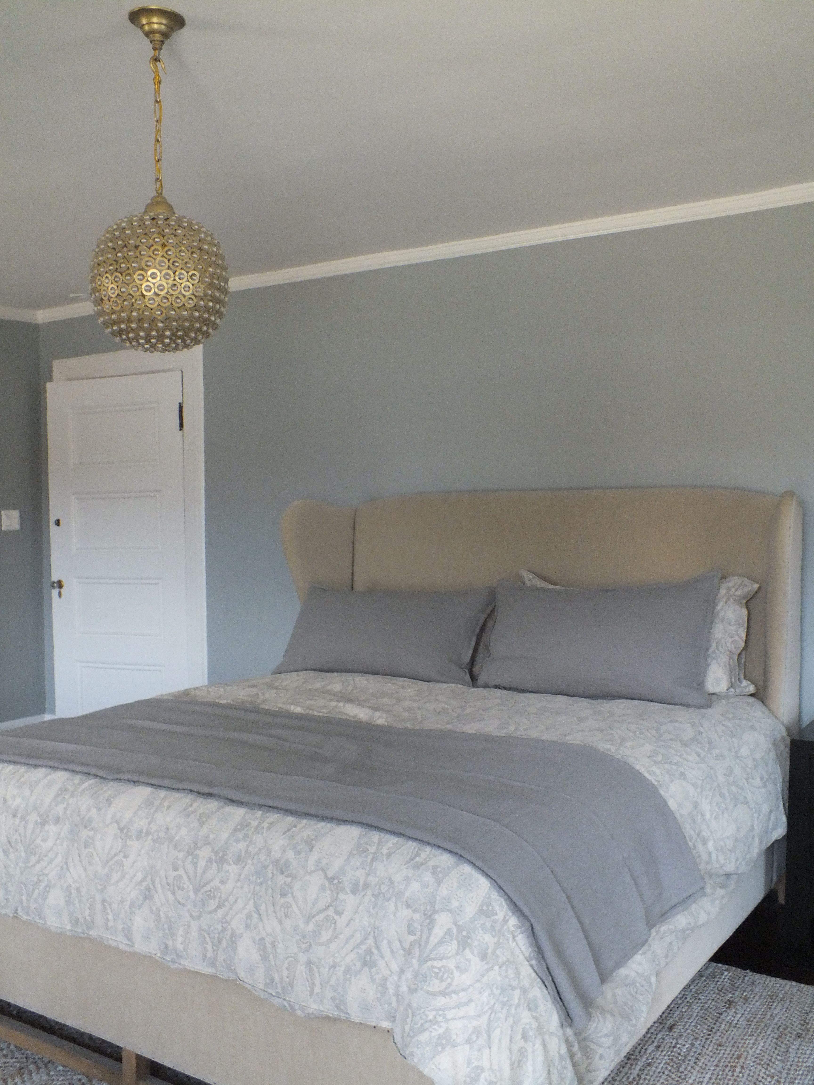 benjamin moore silver mink contemporary color concepts color