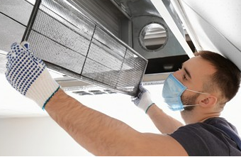 MK Air Duct Cleaning Houston Phone (281) 3248772 Address