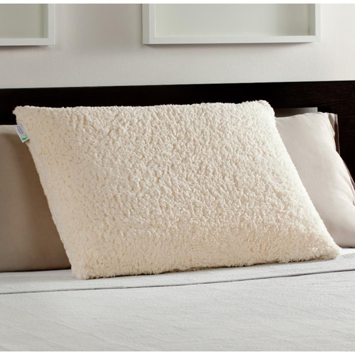 revolution cooling b mattress gel memory pillow hydraluxe comforter comfort foam cubes