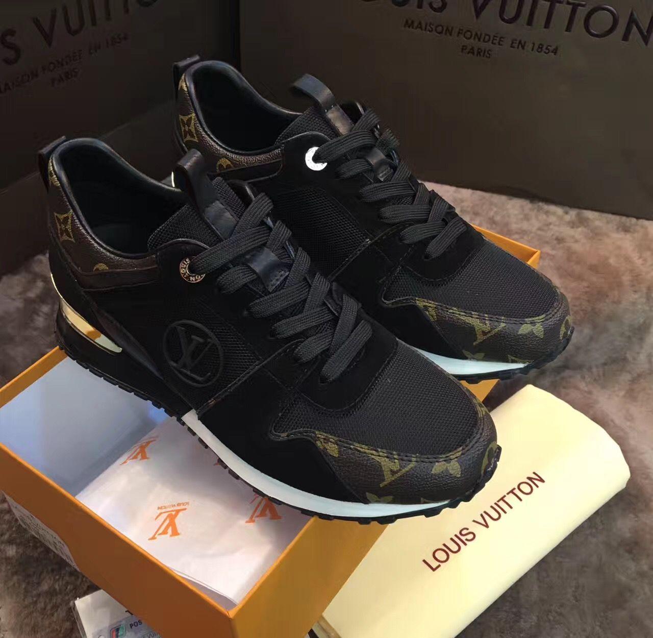 Lv Sneaker Men Shoes More Items Please Contact Wa Wechat