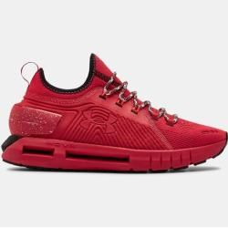 Photo of Under Armor Men's Ua Hovr ™ Phantom / se Trek Running Shoes Red 40 Under Armor