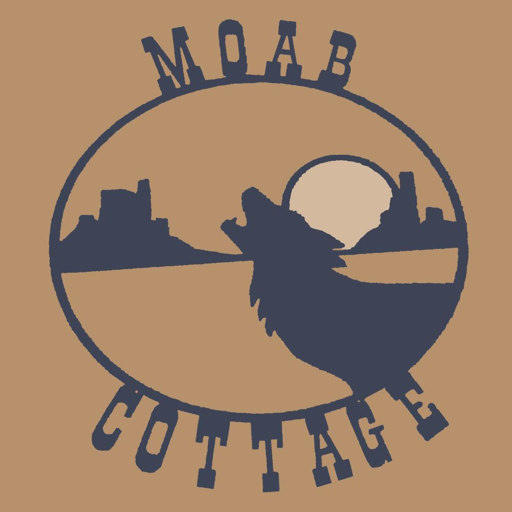 Contact Us | Moab Cottage