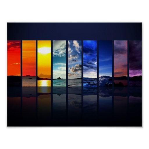 Natures Seasons Poster Cool Desktop Backgrounds Background Hd Wallpaper Desktop Background Pictures