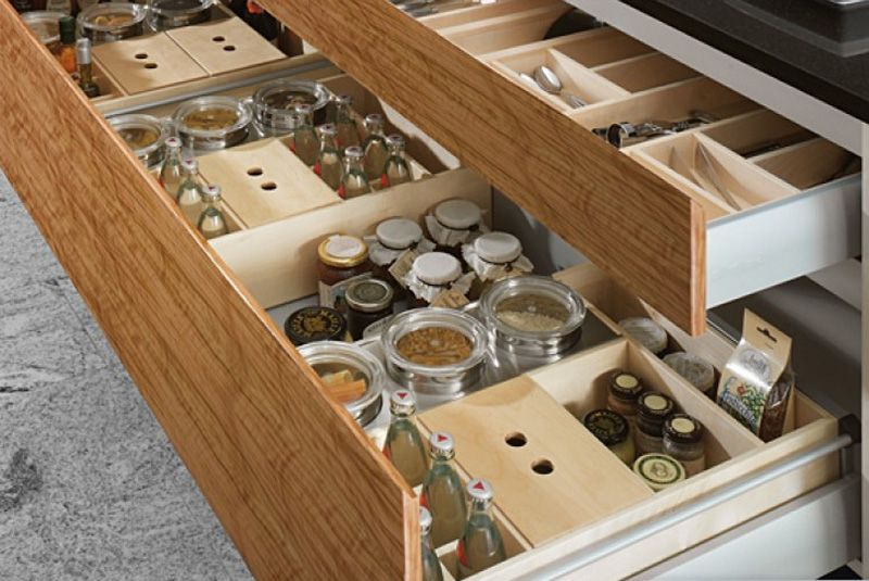 Kitchen Storage And Organization Modern build in pictures of drawers cabinets for kitchens allmilmo modern build in pictures of drawers cabinets for kitchens allmilmo inserts kitchen storage workwithnaturefo