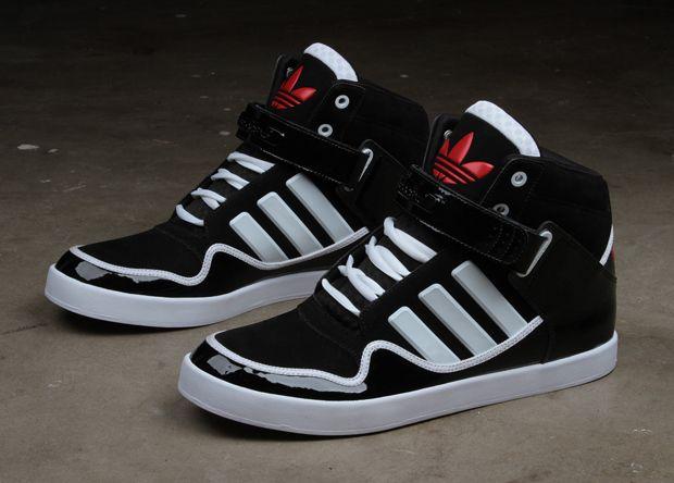 Adidas Originals AR 2.0