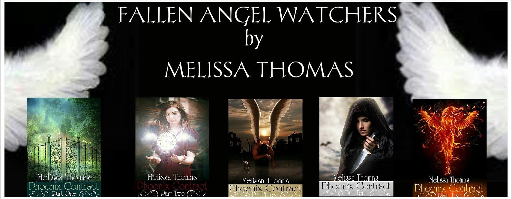 Phoenix Contract Books 1-5 by Mellisa Thomas  Win a $20 Amazon/BN GC https://www.rafflecopter.com/rafl/display/28e4345f1223/