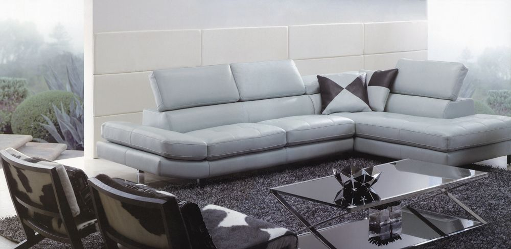 Find More Living Room Sofas Information About Top Graded Real/genuine Italy  Leather Corner Sofa