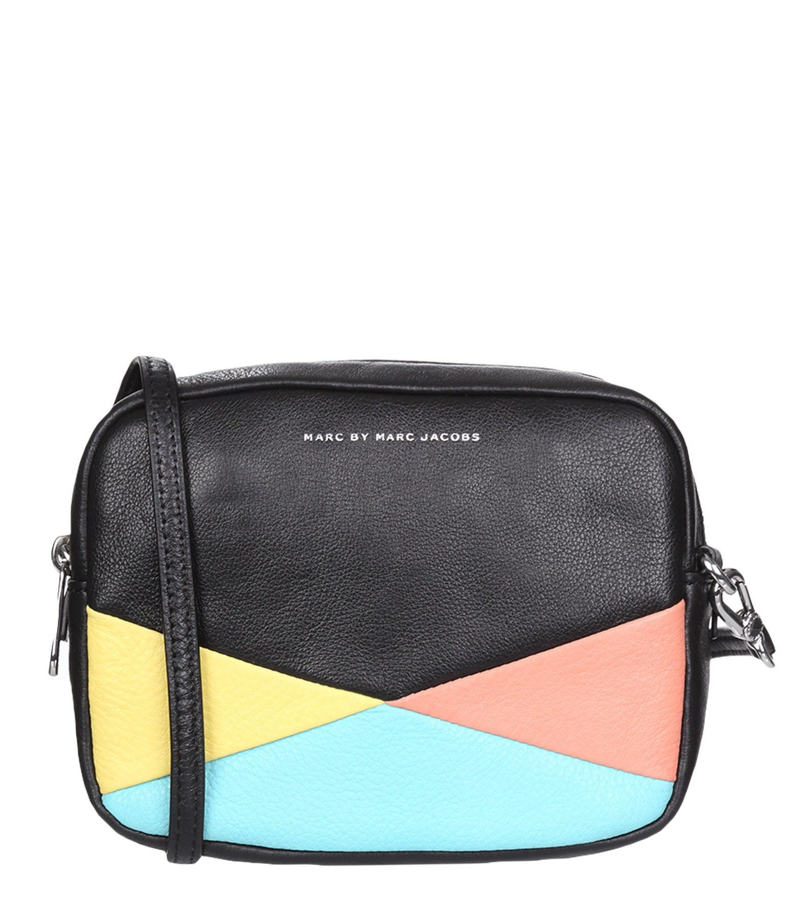 Sophisticato Camera Bag Multi - MARC BY MARC JACOBS   BAG LOVERS ... 8f6421241560