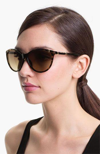 15d3d325644c6 MICHAEL Michael Kors  Camila  60mm Sunglasses