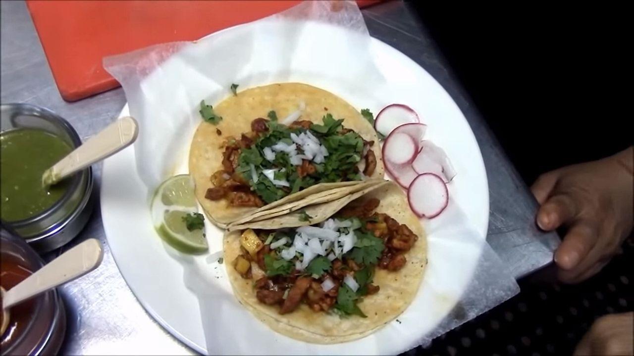 Videos de cocina de platos mexicanos 1db39c3b44b