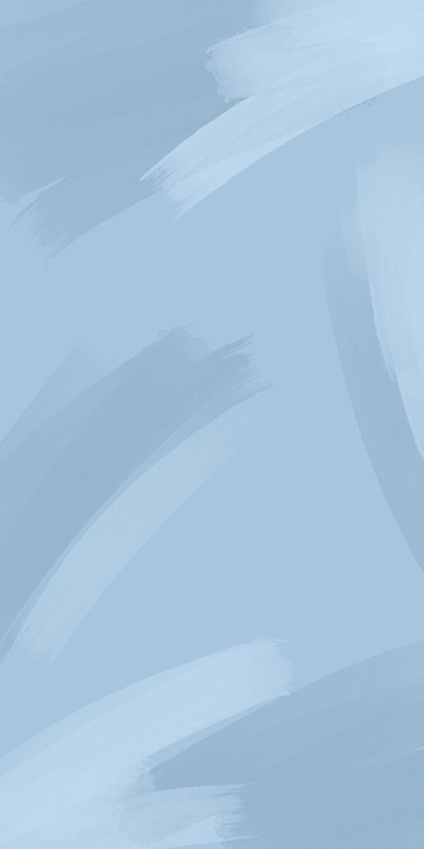Blue Wash Wallpaper by HokkaidoCo
