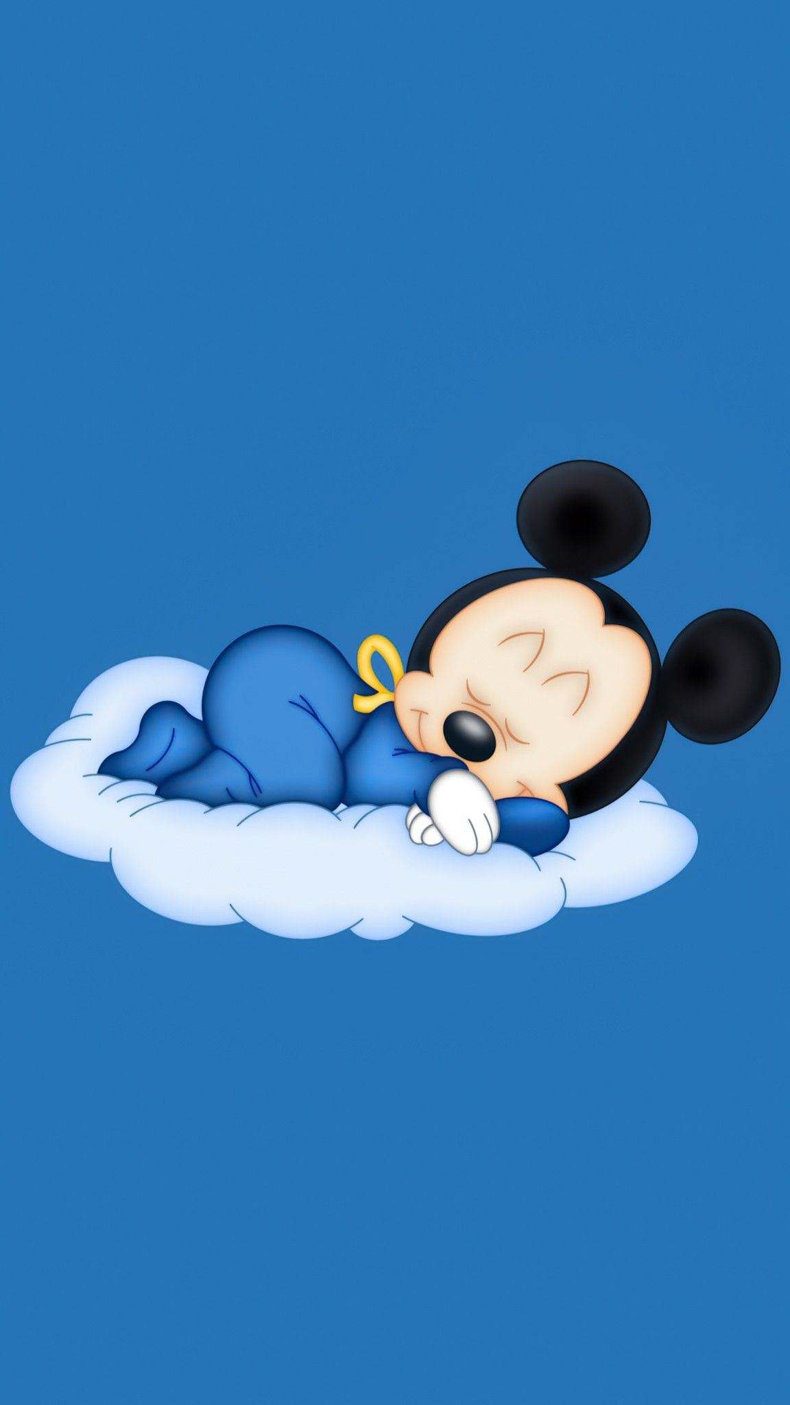 Pin By Apoame On Mickey Minnie Mouse Bg Mickey Mouse Wallpaper Mickey Mouse Art Cute Disney Wallpaper
