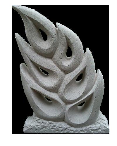 Hebel Sculptures Toowoomba