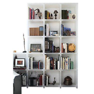 Picture Of Original Cubitec Shelves, 3 Kits Amazing Pictures