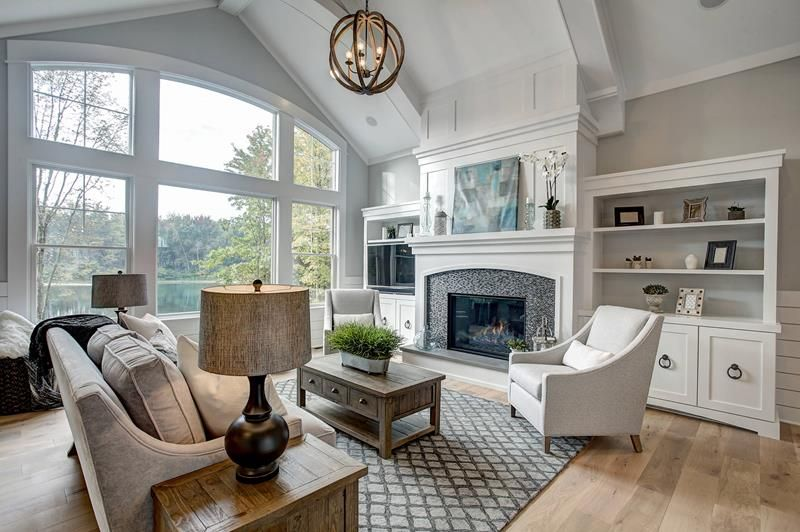 20 stunning family room design ideas page 2 of 4