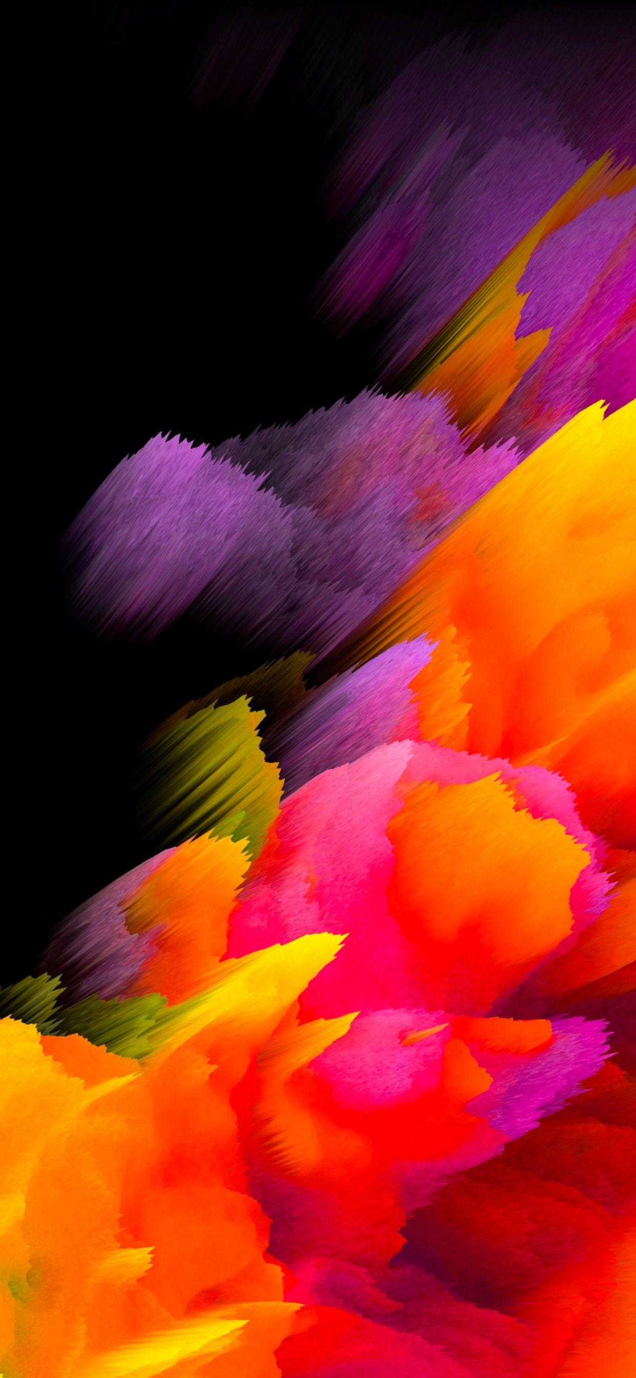 Wallpapers Apple Iphone Xs Max En 2020 Fond D Ecran Couleur Fond D Ecran Iphone Disney Fond D Ecran Iphone Apple