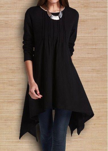 d05937470e6 Product search > Dresses_Women's Fashion Clothing,Tops,Dresses Shop-Liligal