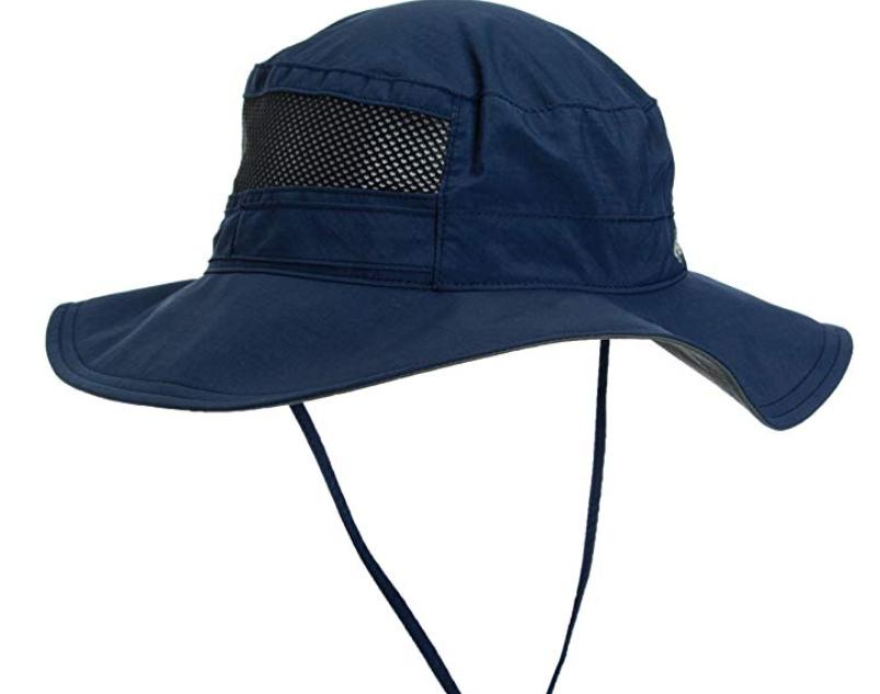 Columbia Sportswear Bora Bora Booney II Sun Hats  deepseafishing  fishingtips  tropicalfishing  fishing 6f44bc8d4dd