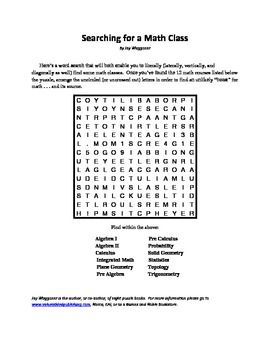 Printables Pi Day Worksheets 1000 images about pi day on pinterest student math and activities