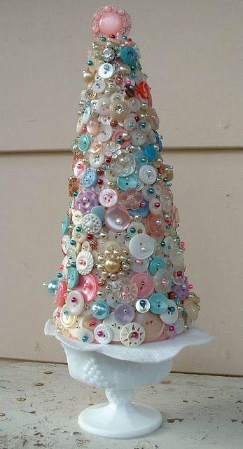 Pin On Weihnachtsdekoration