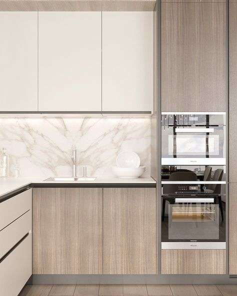 Kitchen Island Assembly   Furniture Rental Honolulu Hi, Furniture Grand Ave regarding Furnitu... Kitchen Island Assembly   Furniture Rental Honolulu Hi, Furniture Grand Ave regarding Furniture Outlet Hattiesburg Ms except Furniture Stores Los Angeles,