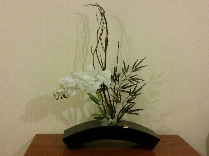 Arreglos florales para restaurantes oficinas y casas - Arreglos florales artificiales para casa ...