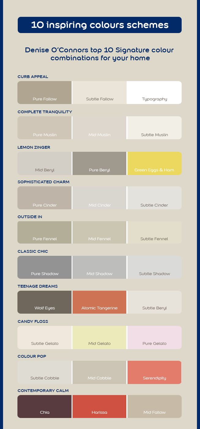 Cat Warna Dulux Beryl Green Eggs Ham From The Signature Collection Dulux Home